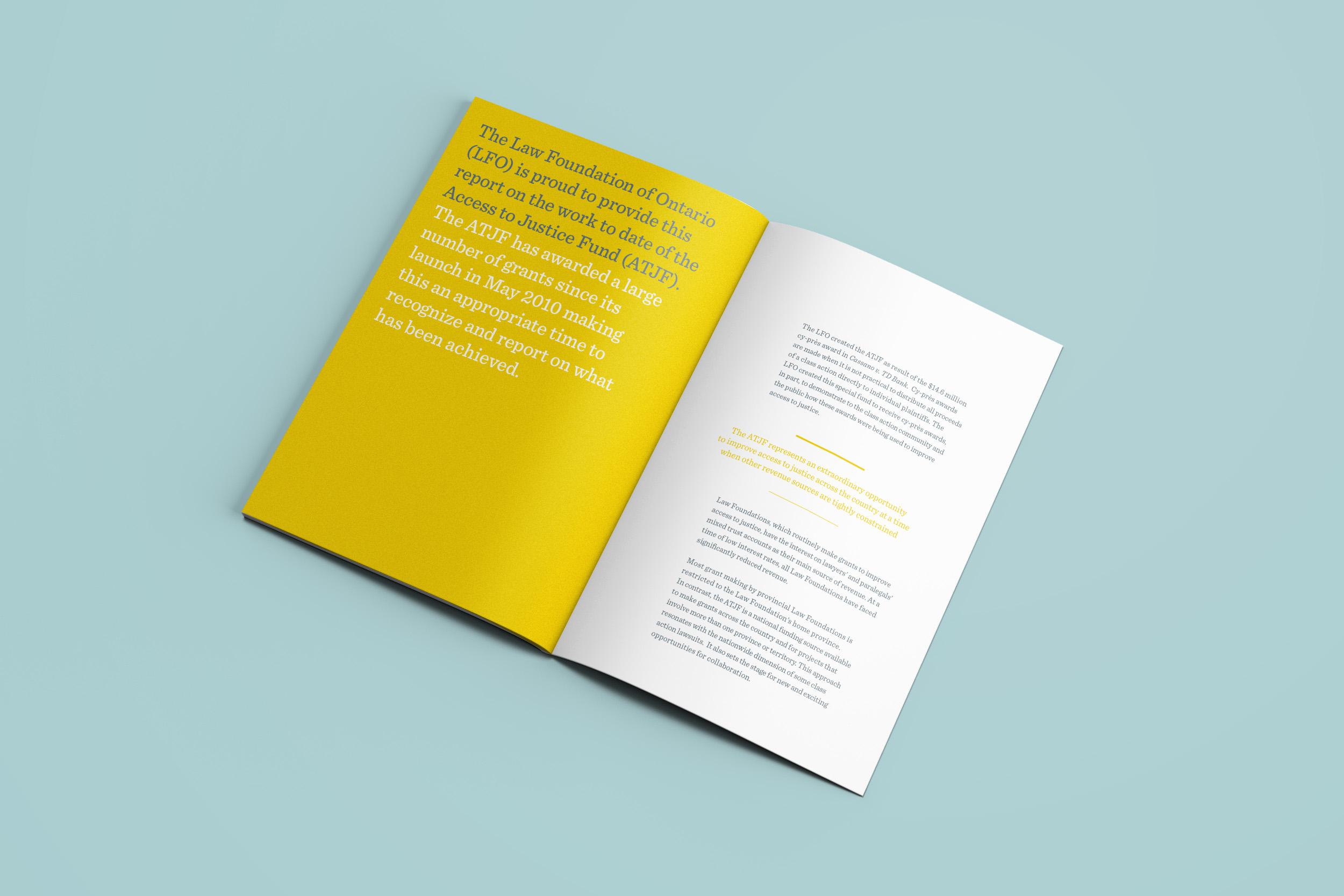 ATJF_Brochure_3