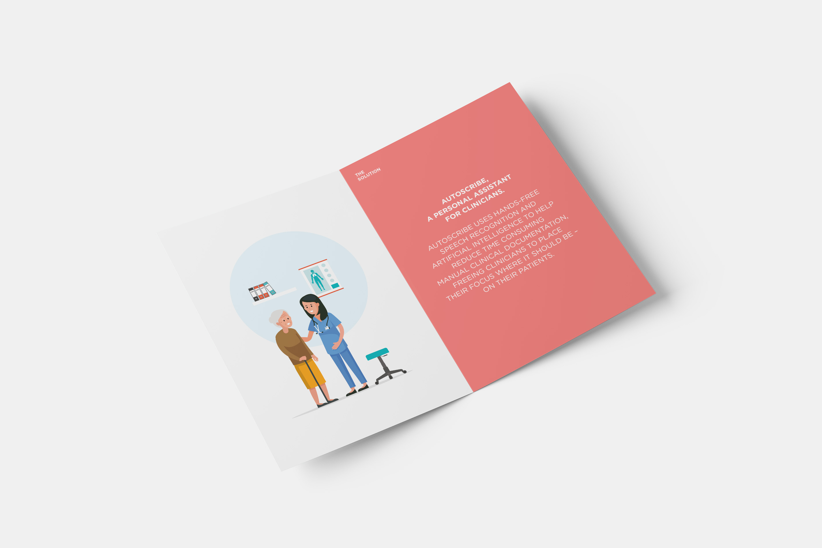 Autoscribe_Brochure_1