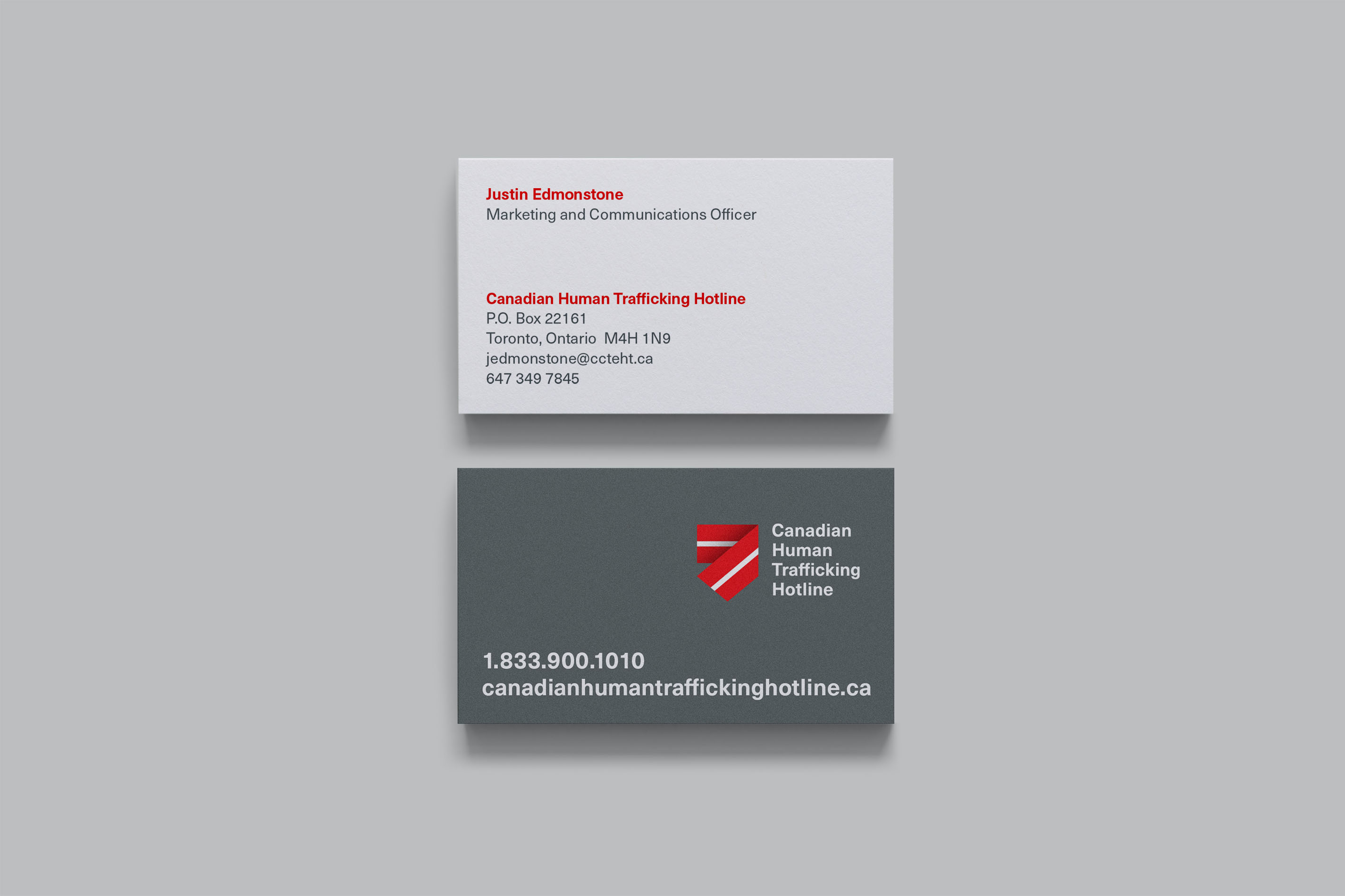 CHTH_BusinessCard