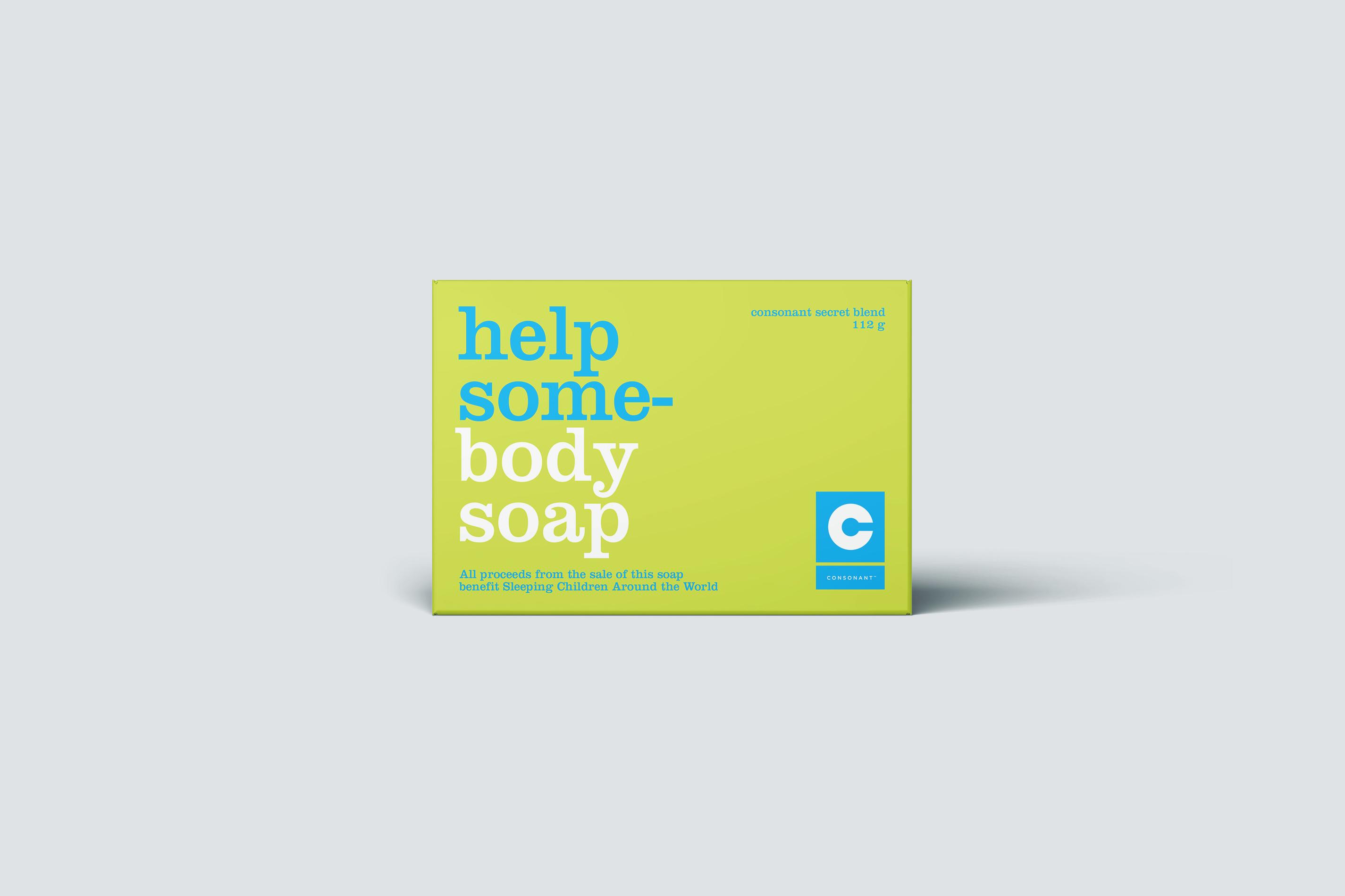 Consonant_Soap