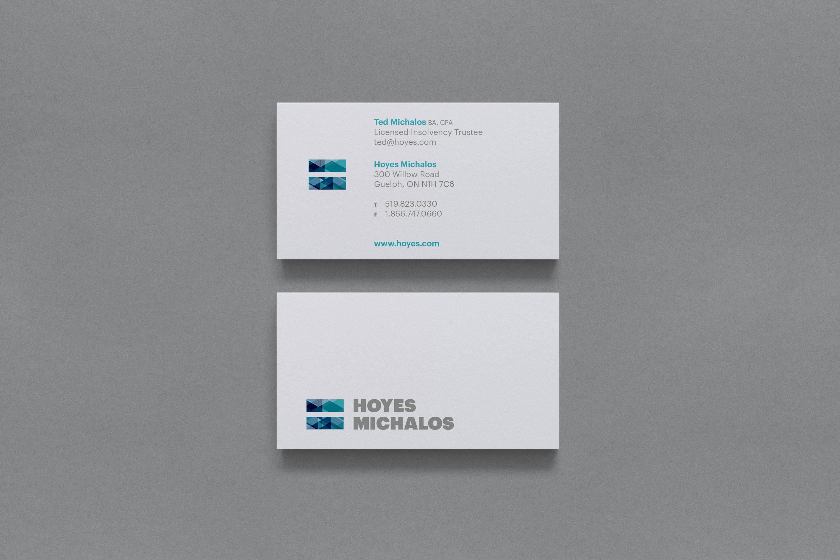 HoyesMichalos_Card