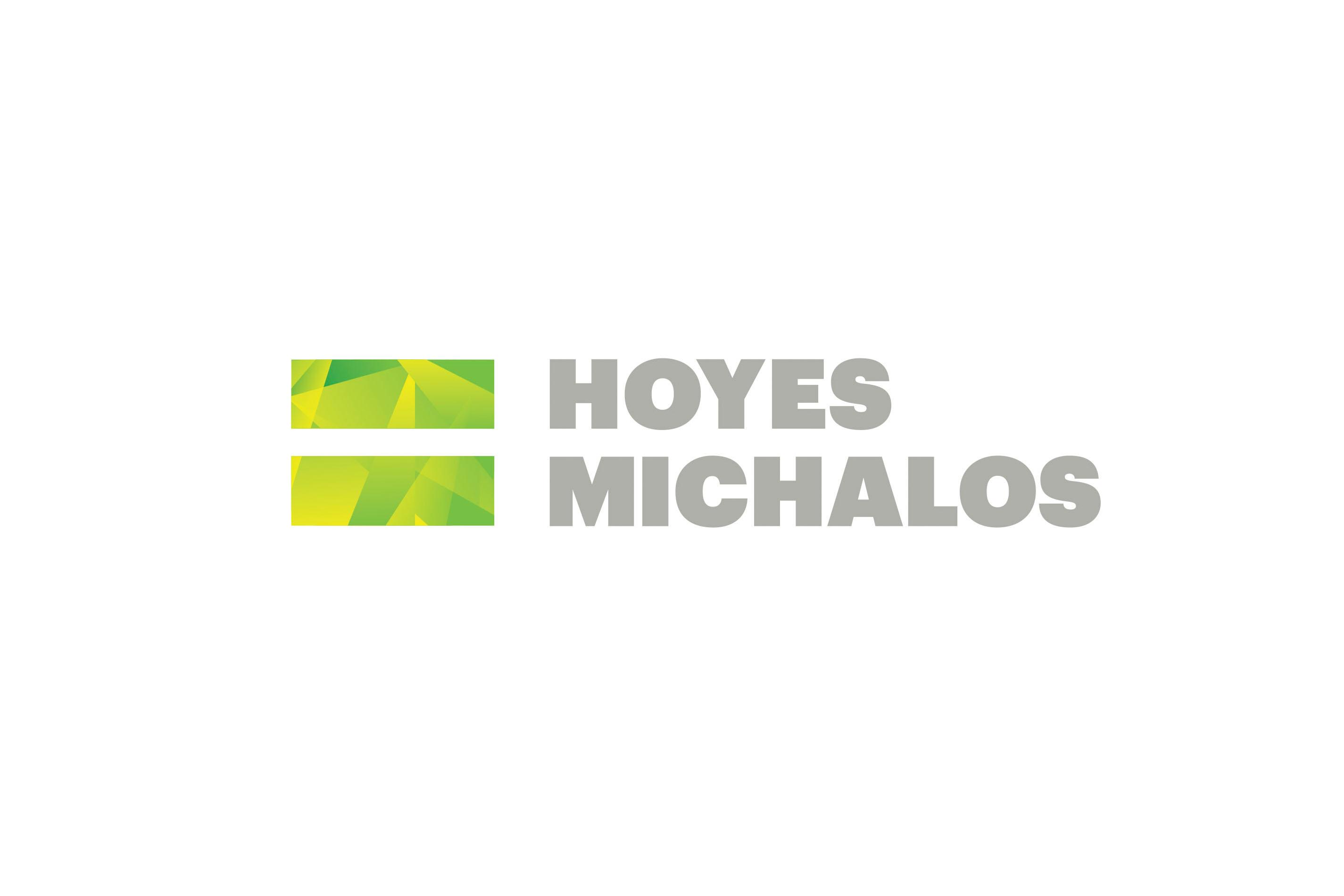 HoyesMichalos_Logo