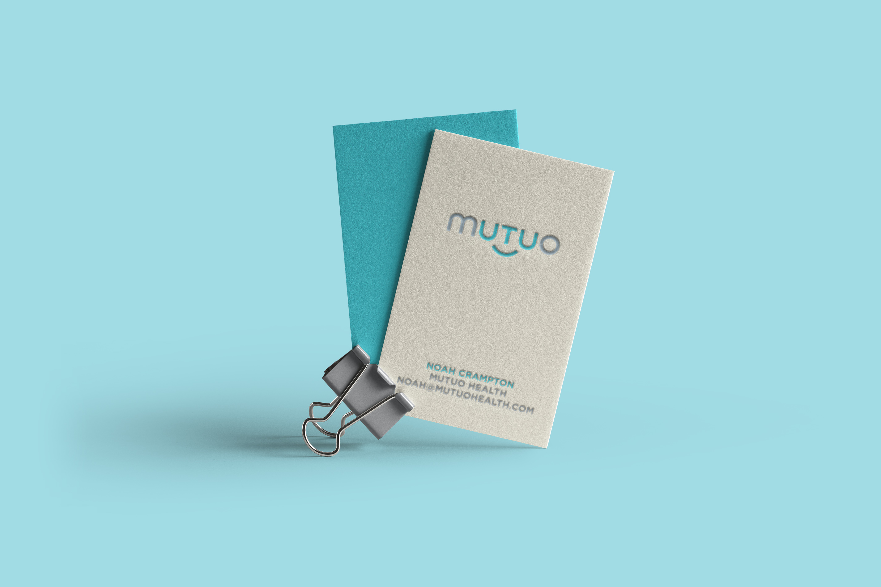 Mutuo_BusinessCard