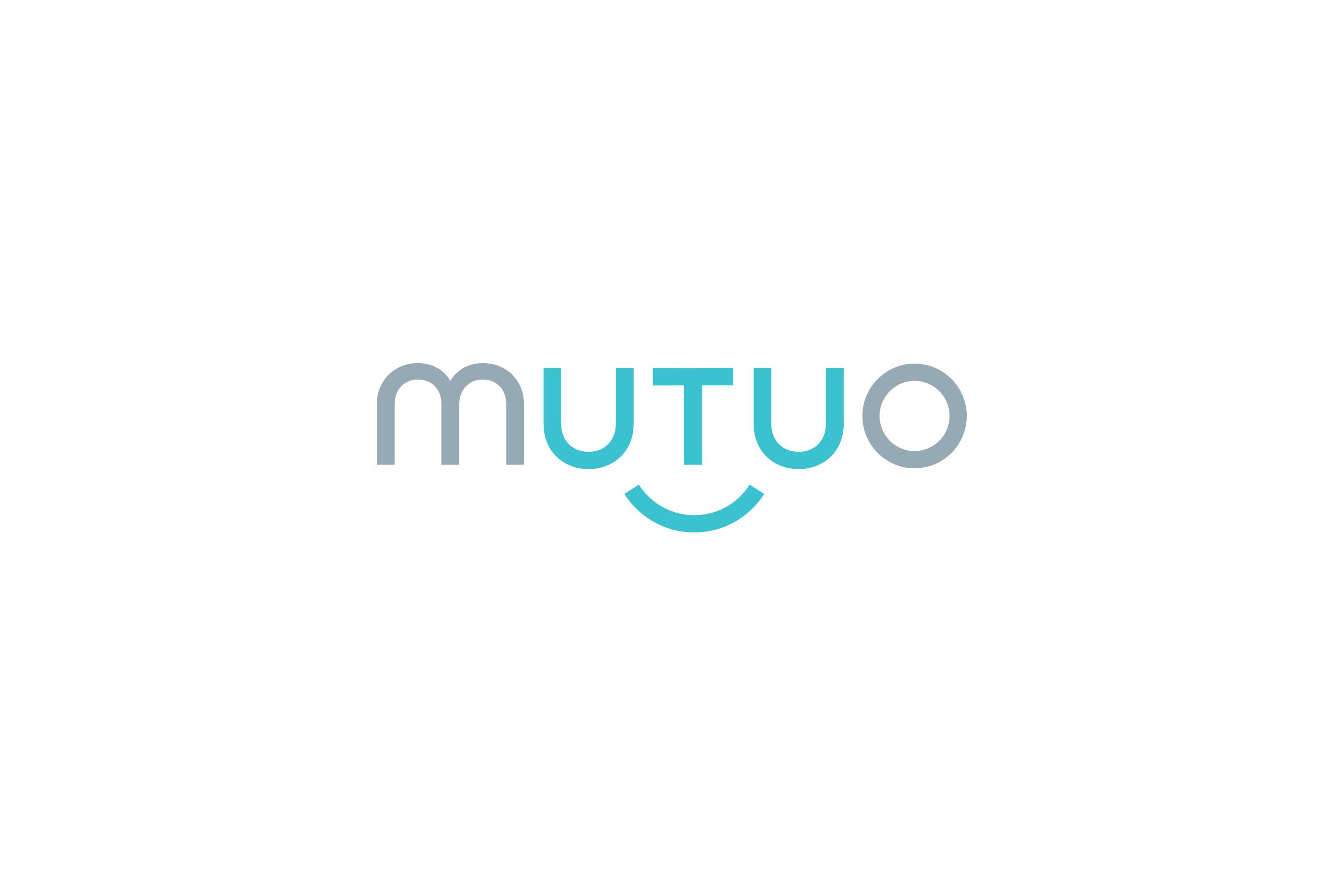 Mutuo_Logo