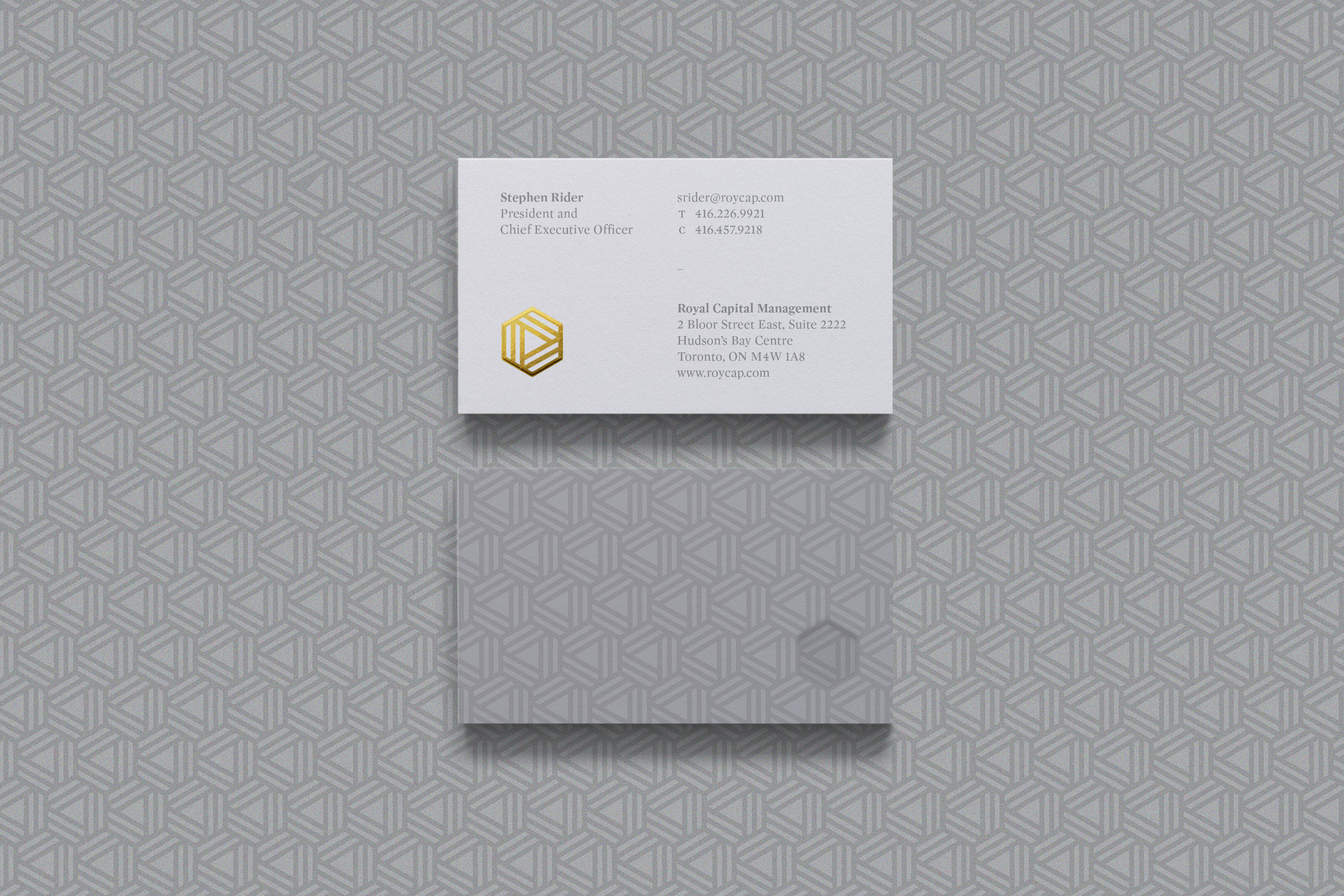 RoyCap_BusinessCard2