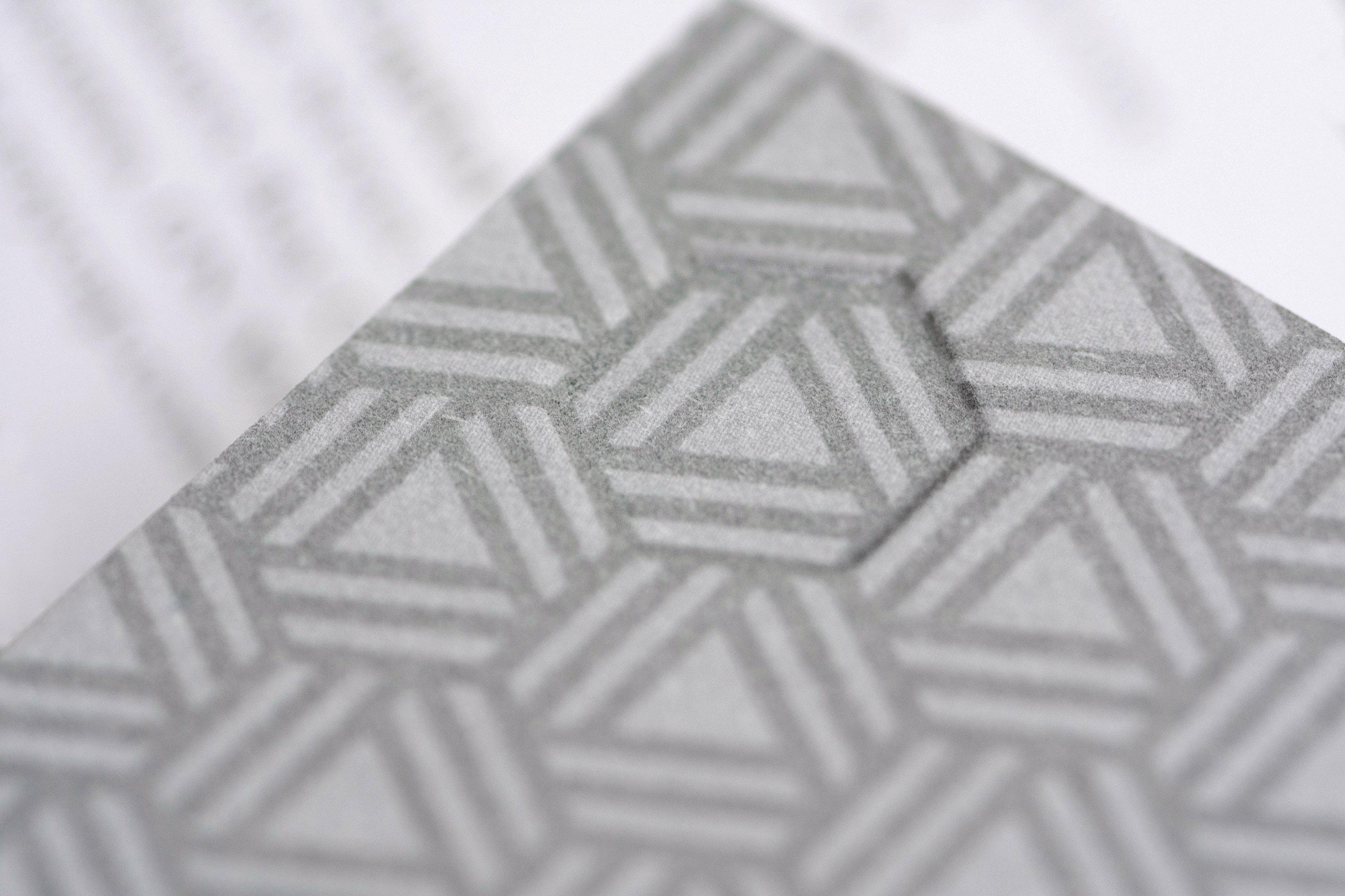 RoyCap_Foil_Detail_2