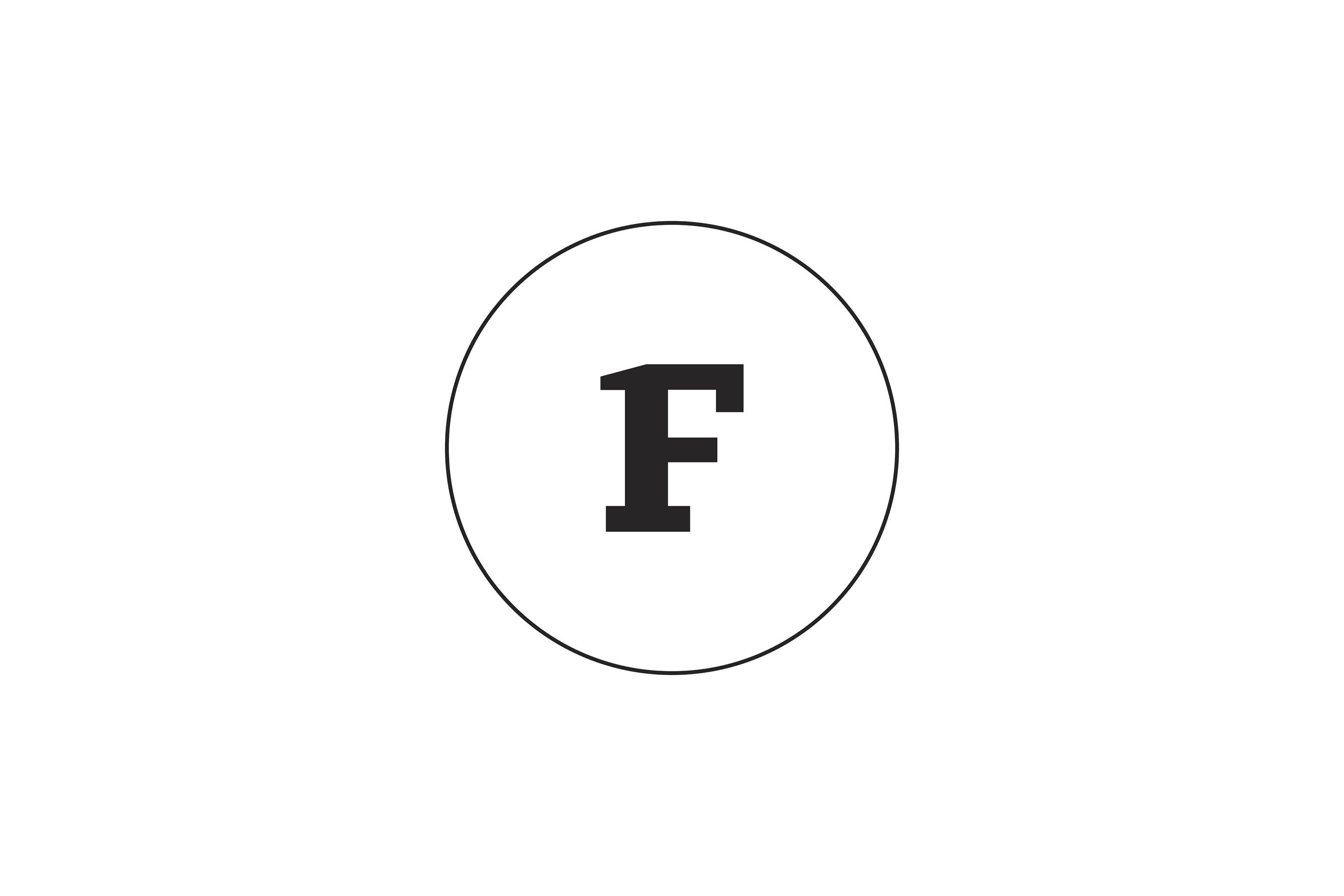 TheFore_Logo