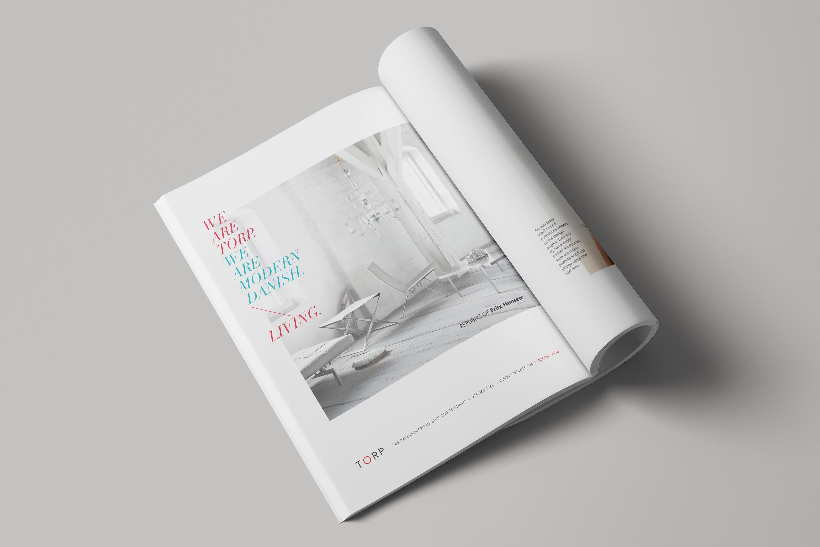 Torp_Magazine_1