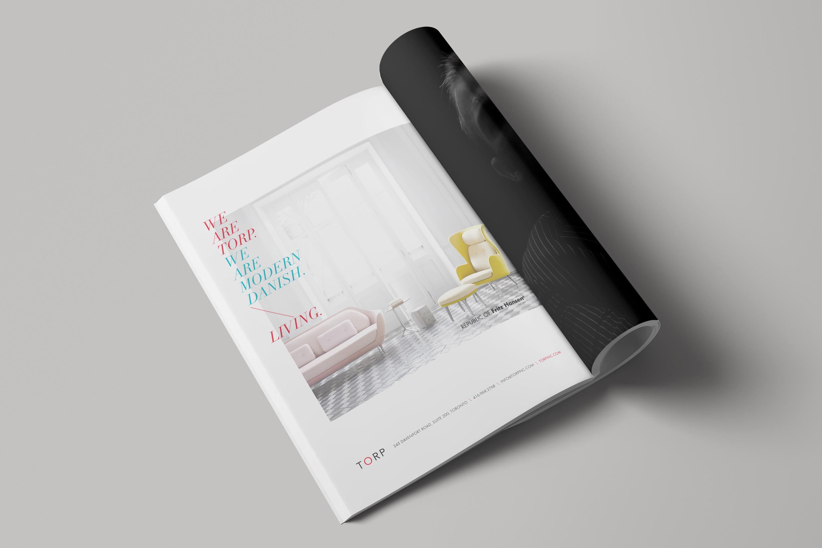 Torp_Magazine_2