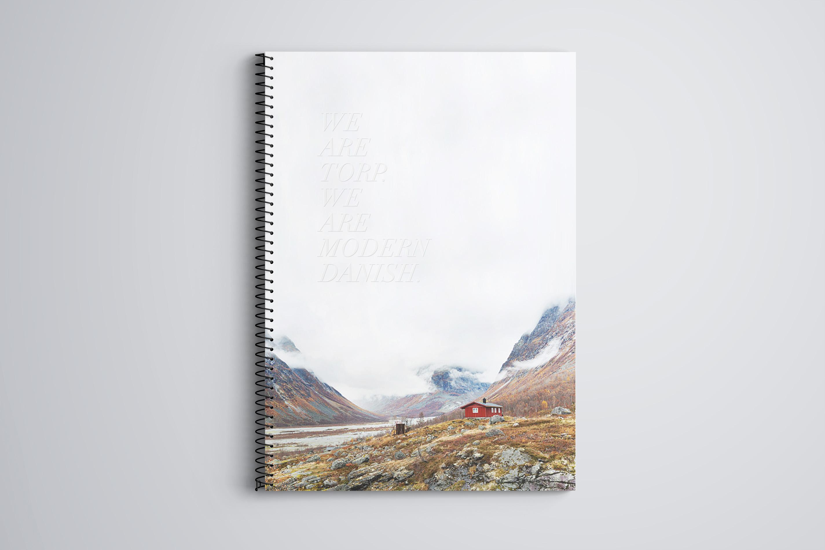 Torp_Notebook
